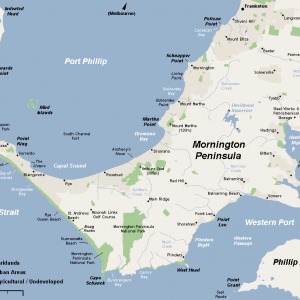 images_mornington_peninsula_map