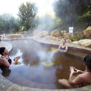 images_peninsula-hot-springs